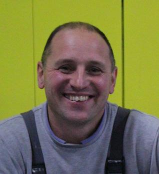Sergej Gladkich